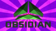 obsid-web