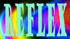 reflexx-web