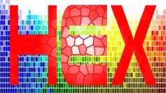 hex-web