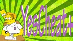 yescheat-web