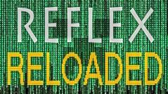 reflexreloaded-web