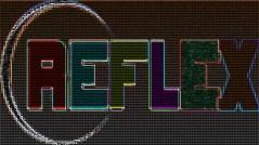 refelx-web