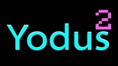 yodus2-web