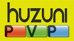 huzpvp-web