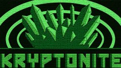 krypt-web