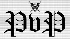 pvp-web