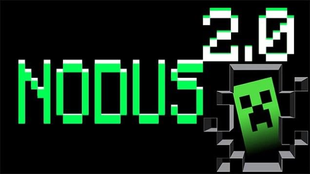 nodus2-web