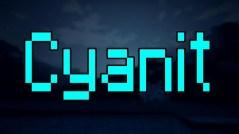 cyanit-web