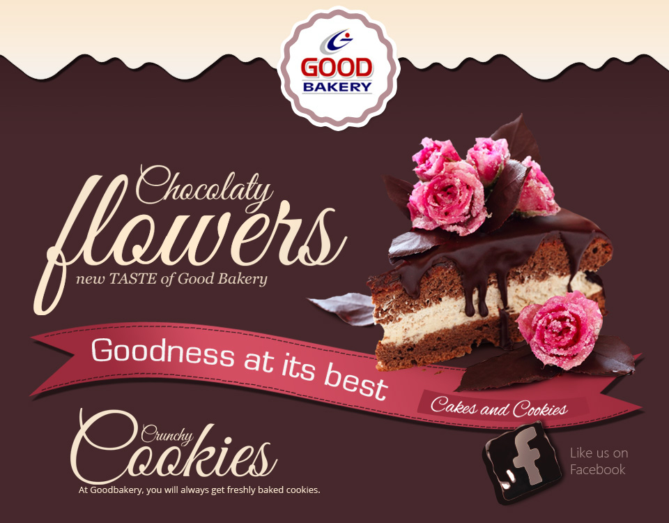 good-bakery-website