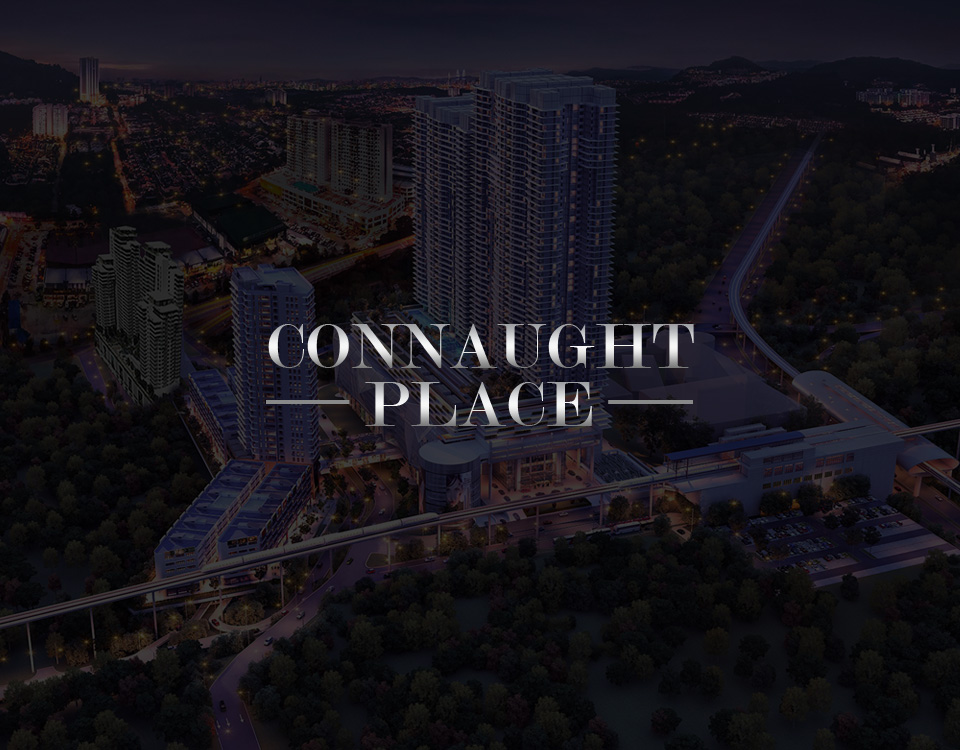 connaught-place-real-estate-website