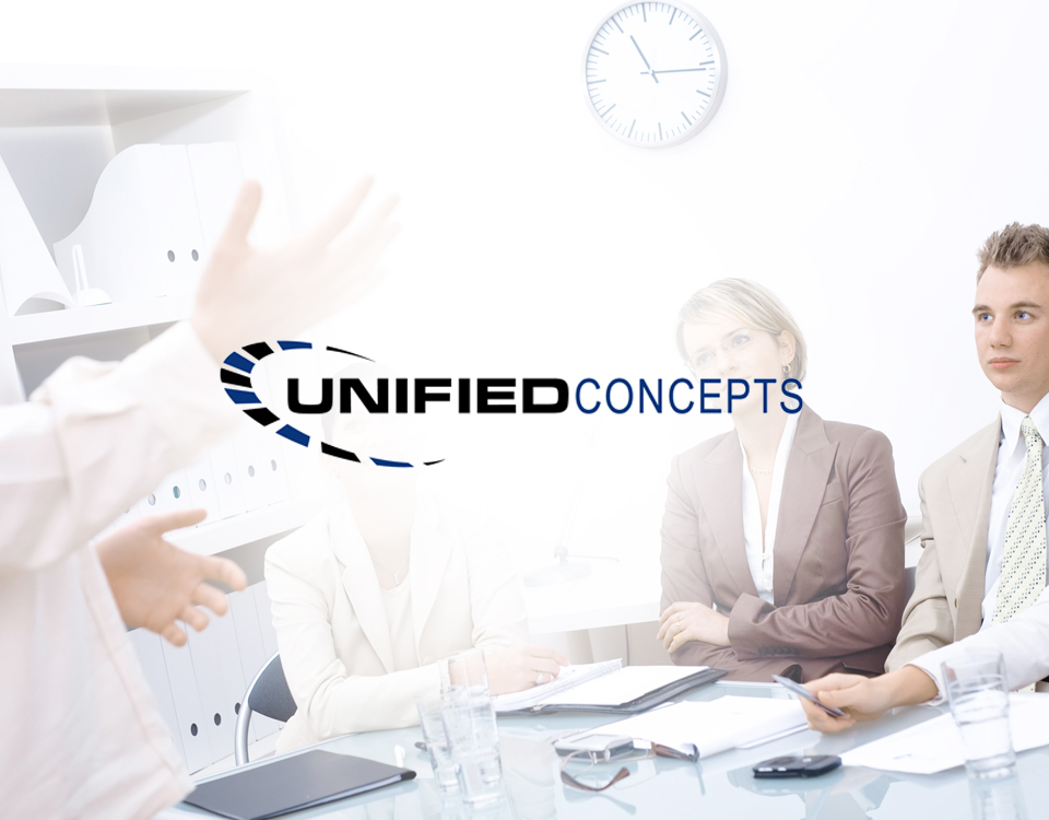 unified-concepts