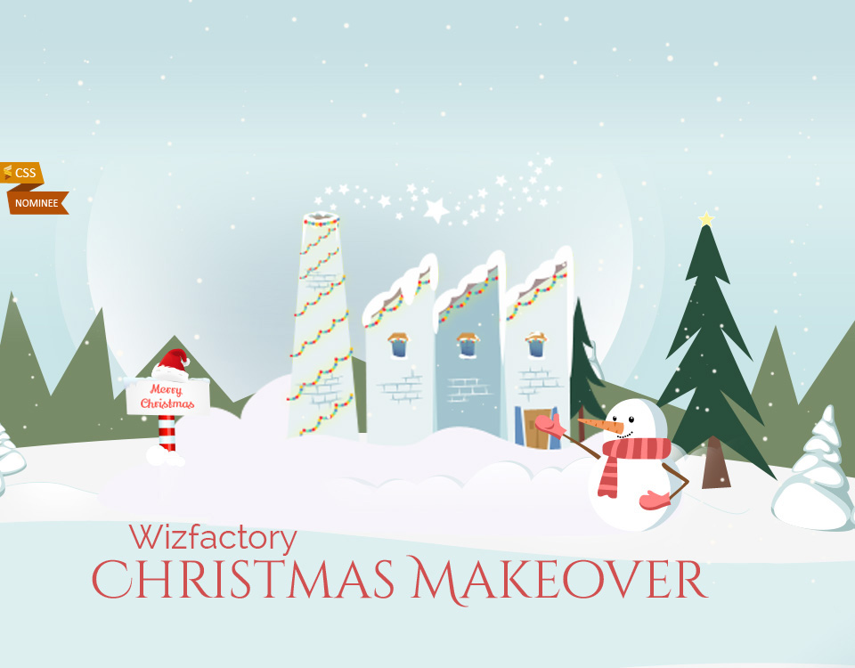 wizfactory-christmas-makeover