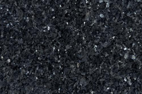 Medium Of Blue Pearl Granite