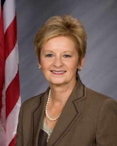 IN_Secretary_of_State_Connie_Lawson_-_Photograph