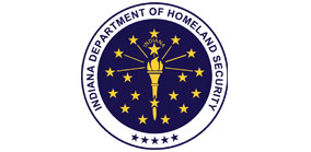 Indiana Department of Homeland Security