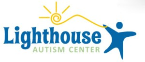 Lighthouse Autism Center