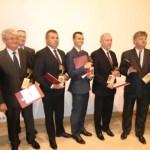 Powiat włodawski nie zapomina o edukacji