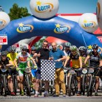 Urszulin LOTTO Poland Bike Marathon
