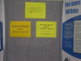 Fair Employment Week 001