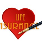 Things to look at when looking at life insurance quotes
