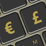 Tips on using metatrader for forex trading