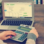 Main benefits of hiring payroll accounting services