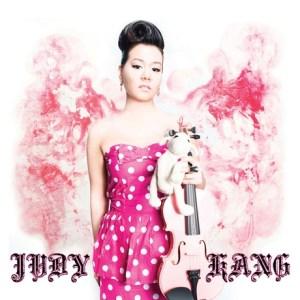 judy-kang