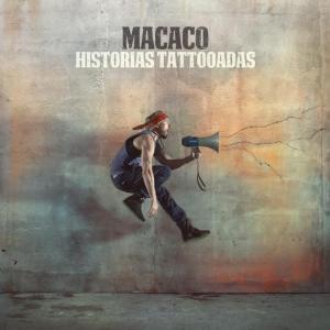 historias-tattooadas