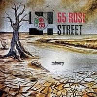 55rosestreet5