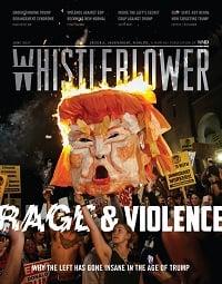 wb_cvr_rage_violence
