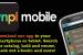 wnpl mobile web banner