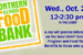 northern-illinois-food-bank