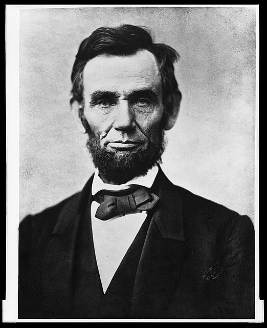 Abe normal