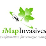 Invasive Species Mapping Challenge