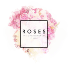 Roses_(featuring_ROZES)_(Official_Single_Cover)_by_The_Chainsmokers