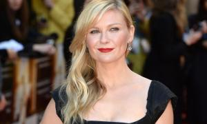 Kirsten-Dunst-opens-up-on-dating-I-love-the-masculine