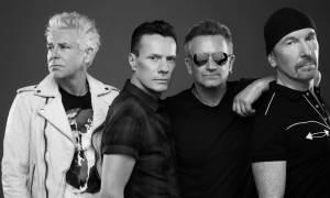 u2fanlife-U2