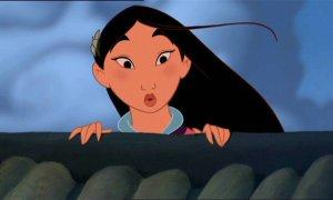 Disney-prepara-un-remake-de-Mulan-en-accion-real_landscape