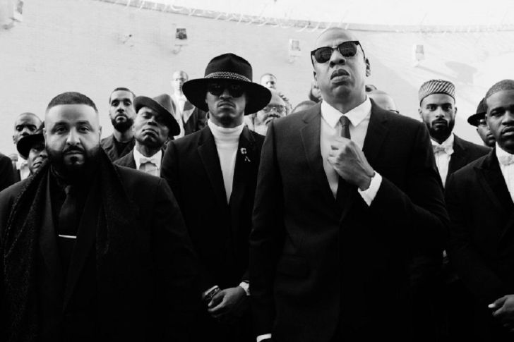dj-khaled-future-jay-z-i-got-the-keys-video