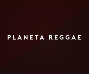 NOMBRES WOAO-14 PLANETA REGGAE