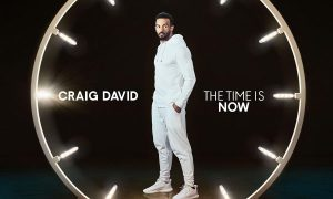 craig-david-the-time-is-now-600x600