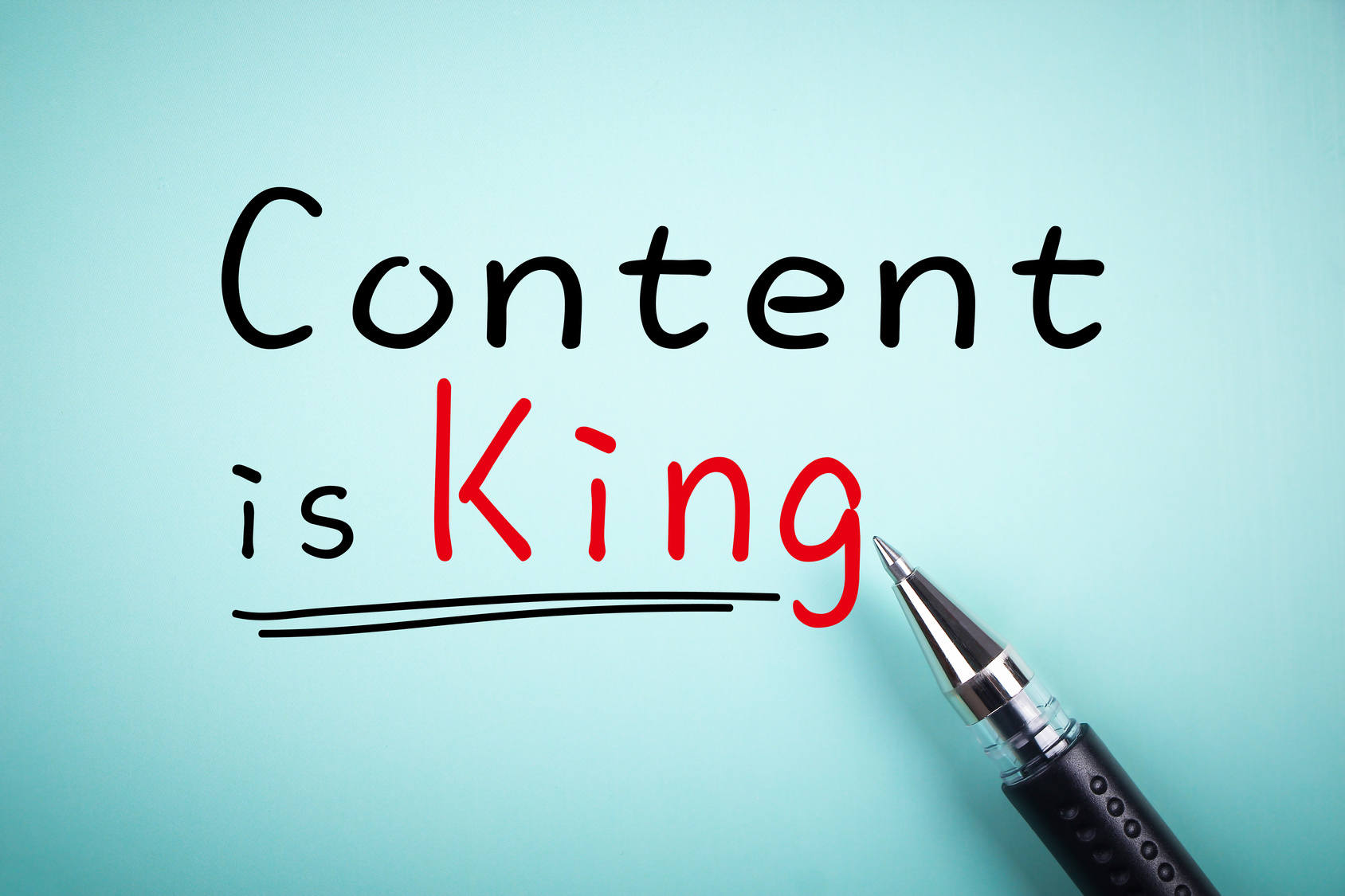 Unmissable Content Writing Tips