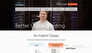 Top 10 Web Hosting Companies Eboundhost Web Hosting Small