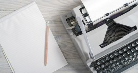9 Best Free Tools for Creating Stunning Content
