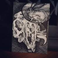 """WAS 