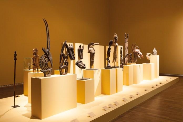Leopold Museum Wien, September, 2016