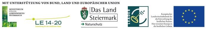 NP Eisenwurzen 354x50 Naturschutz