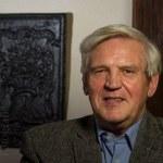 Totenbrauchtum in Westfalen: Hans-Peter Boer erzählt