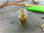 tincture how to