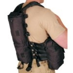The Load Bearing Vest